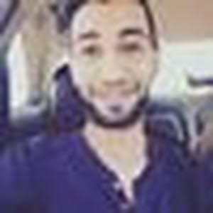 Ahmed Bin