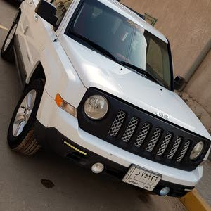 Best price! Jeep Patriot 2014 for sale