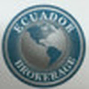 Ecuador Trading