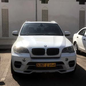 bmw x5 2011 very clean excelent condition