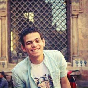 Ahmed Elwkel Elwkel