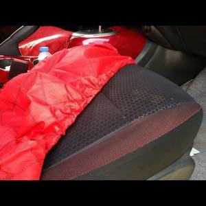 100,000 - 109,999 km mileage Nissan Juke for sale