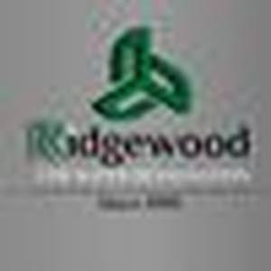 HR Ridgewood