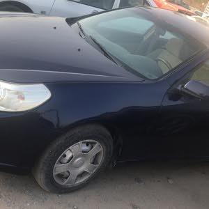Automatic Chevrolet 2009 for sale - Used - Farwaniya city