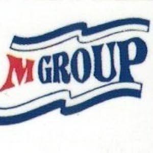 Elmotaz Group