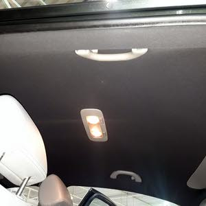 Available for sale! +200,000 km mileage Volkswagen Passat 2007