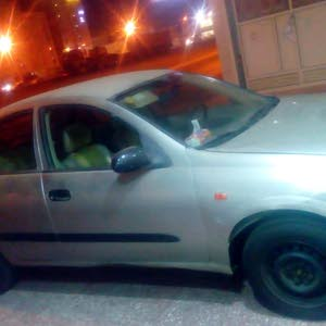NISSAN  sunny 2006   good condition for