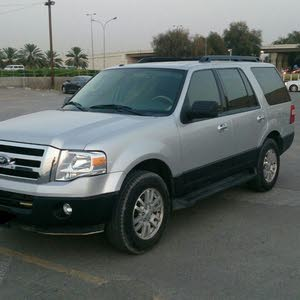 Best price! Ford Expedition 2012 for sale