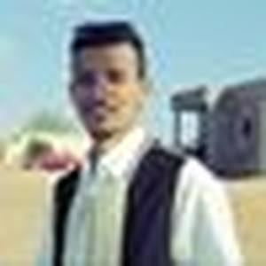 محمد النعاس