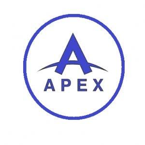 Med Apex