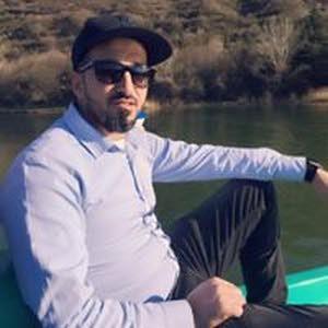 Yousif Alqam