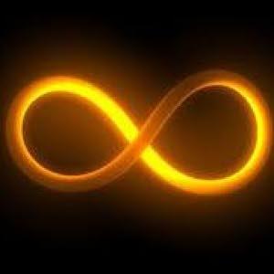 infinity962