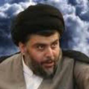 ابومحمد العقابي العقابي