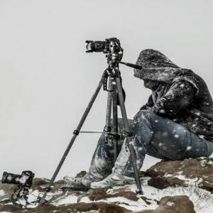 horizons للتصوير والمونتاج