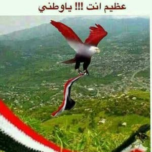 ااا محمد محمد