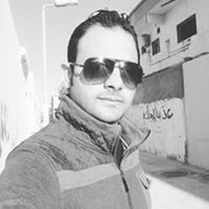 Sameh Salah