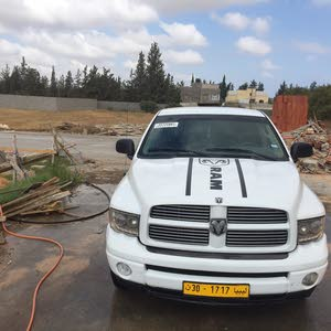 Best price! Dodge Ram 2005 for sale