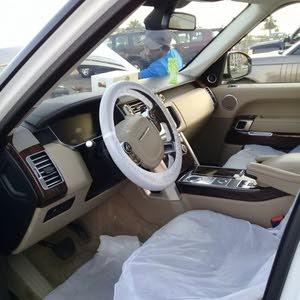 BMW X5 2014 For Sale