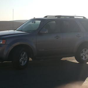 Available for sale! 170,000 - 179,999 km mileage Ford Escape 2008