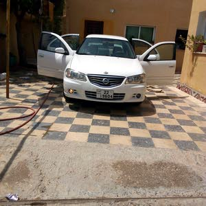 Used 2006 Nissan Sunny for sale at best price