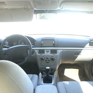 Best price! Hyundai Sonata 2006 for sale