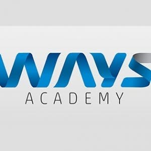 ways academy