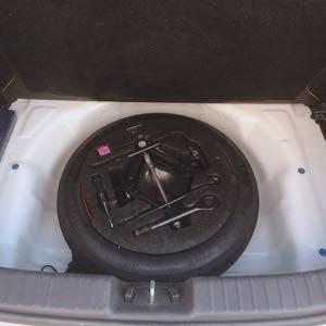 هونداي i30 فل الفل ماشيه 146 الف للبيع لأعلى سعر والسيارة نضيفه كما هيا فالصورة