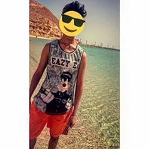 Hamza Arofui