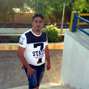 محمدسرحان