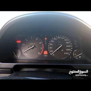 Honda Accord in Jumayl