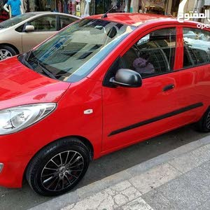 2012 i10 for sale