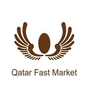 qatar fast market