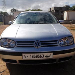 2006 Used Volkswagen Golf for sale