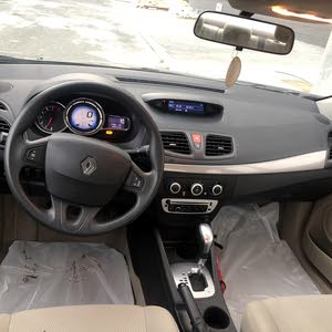 Used condition Renault Fluence 2015 with  km mileage
