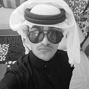 Ali Al-shra Ah