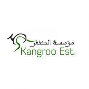 kangaroo.ae