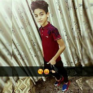 علي حمادي