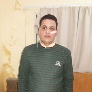 Mohamed Alseade Alseade
