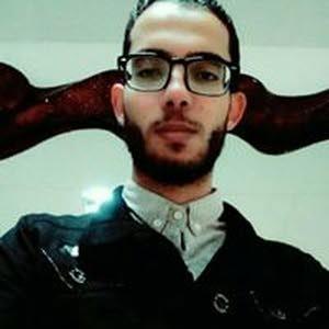 محمد الهرمال