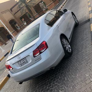 Lexus 2006 for sale -  - Kuwait City city