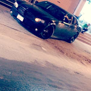 Black Dodge Charger 2009 for sale