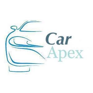 Car Apex