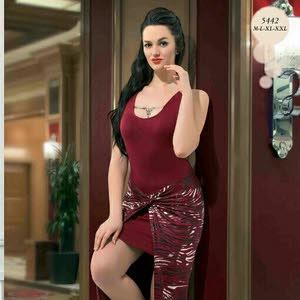 الأناقة للملابس النسائية التركيا تركيا