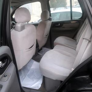 Used 2008 GMC Envoy for sale at best price