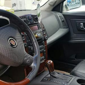 Used 2005 Cadillac STS for sale at best price