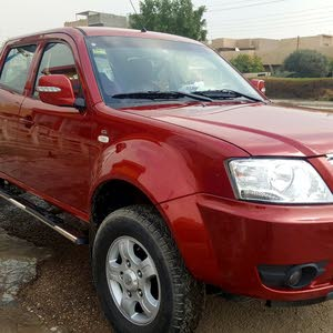 Used 2015 Xenon in Baghdad