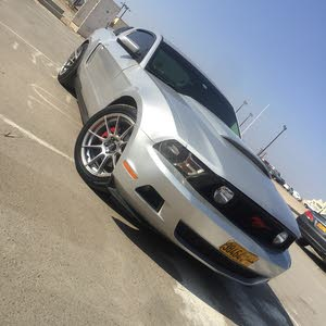 Best price! Ford Mustang 2010 for sale