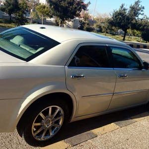 a Used  Chrysler is available for sale