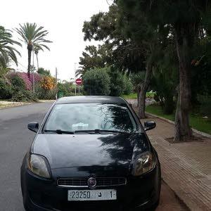 Fiat bravo 2010  essence iktisadya nkiya