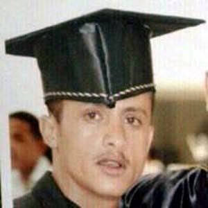 ناصر ابوردينه